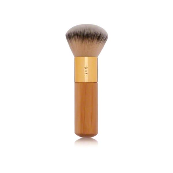 Tarte Cosmetics The Buffer Bamboo Foundation Brush