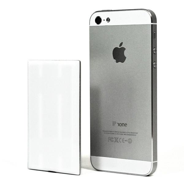 Nova Off-camera Wireless Flash for iPhone