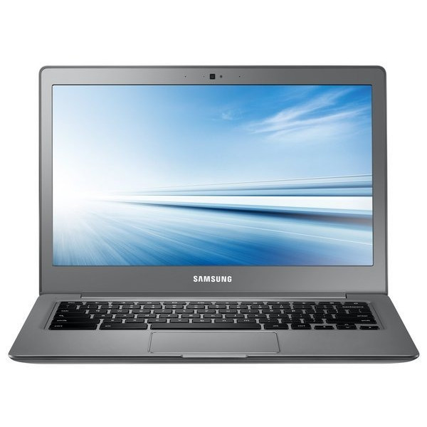 Samsung Chromebook 2 (13-Inch, Luminous Titan)