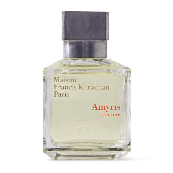 Maison Francis Kurkdjian Amyris Pour Homme Eau de Toilette