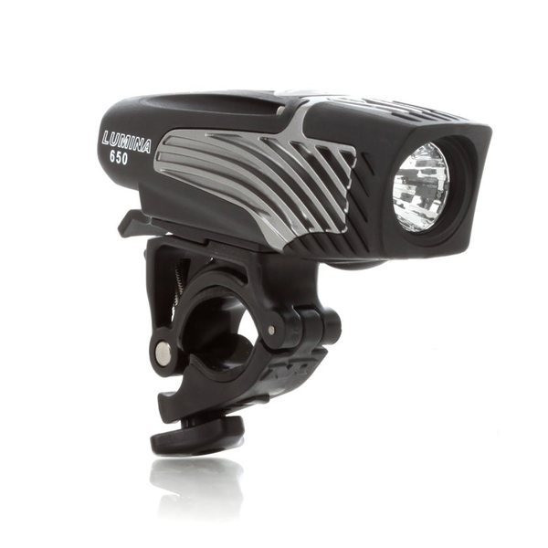 NiteRider Lumina 650 Light