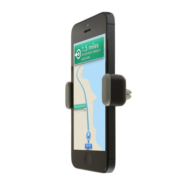 Kenu Airframe, Portable Car Mount Phone Holder