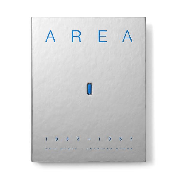 Area: 1983-1987