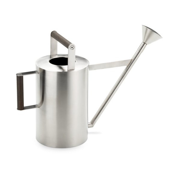 Blomus Verdo 65233 Watering Can 6 Litres