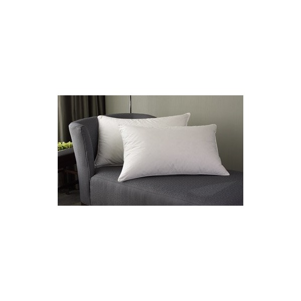Westin Heavenly® Feather & Down Pillow - Queen