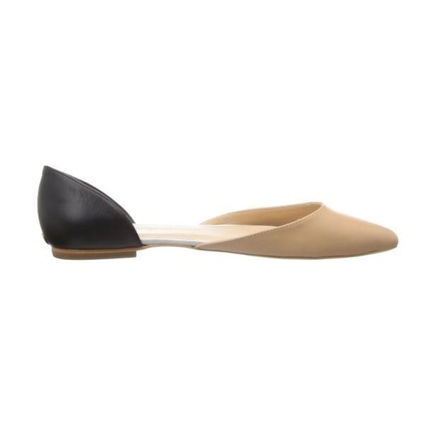 Loeffler Randall Emma-Van Ballet Flat