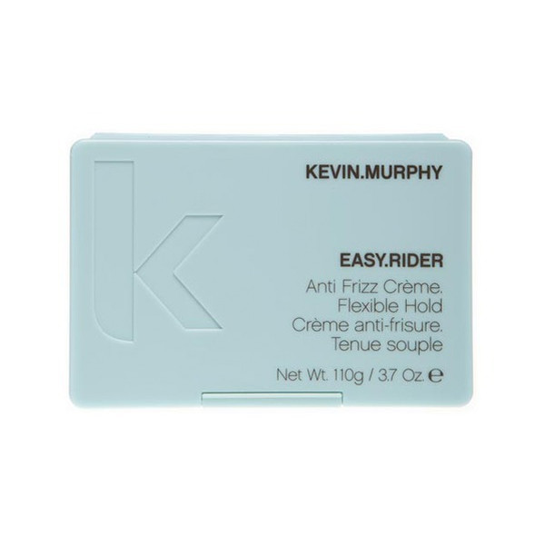 Kevin Murphy Easy Rider 3.7 oz.