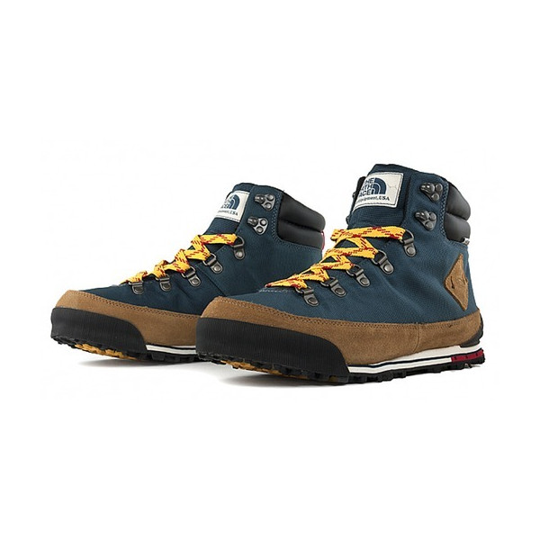 Men's The North Face Back To Berkeley Boot