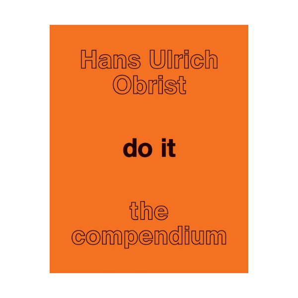 Do It: The Compendium