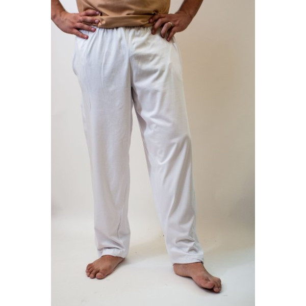 100% Egyptian Cotton Lounge Pants (for both Men and Women)