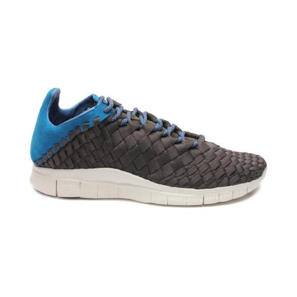 Nike Mens Free Inneva Shoes