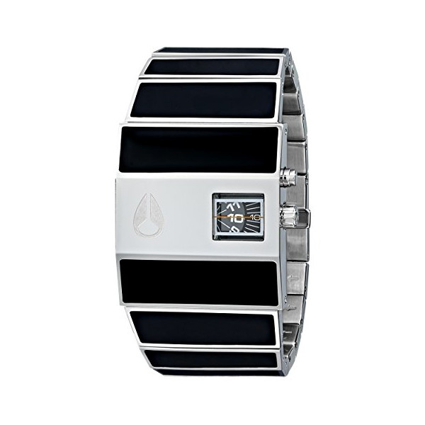 Nixon Men's A028000 Rotolog Watch