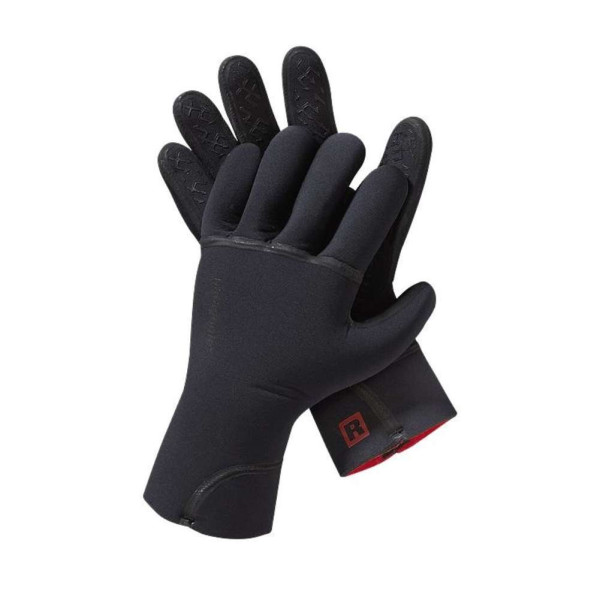 Patagonia R4 Wetsuit Gloves