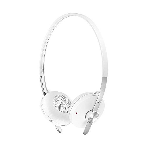 Sony BT Stereo Headset SBH60 white