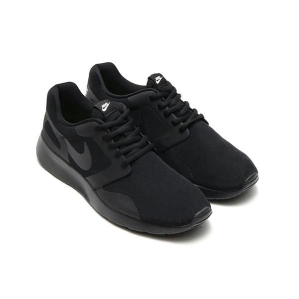 Nike Kaishi Triple Black
