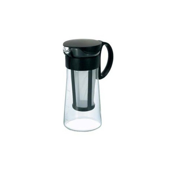 Hario Mizudashi Cold Brew Coffee Pot 600ml MCPN-7B
