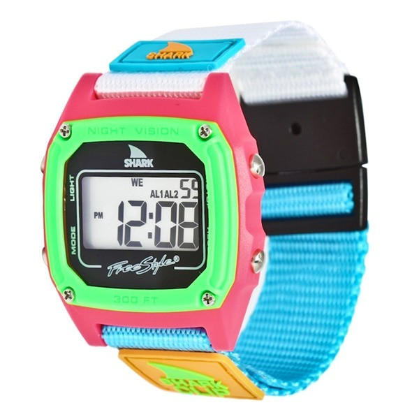 Freestyle Watches Shark Clip Watch