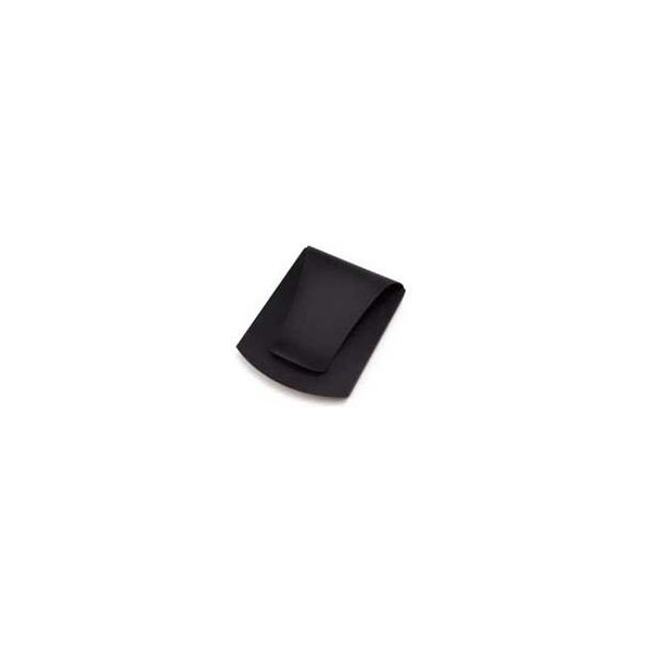 Storus Smart Black Matte Money Clip