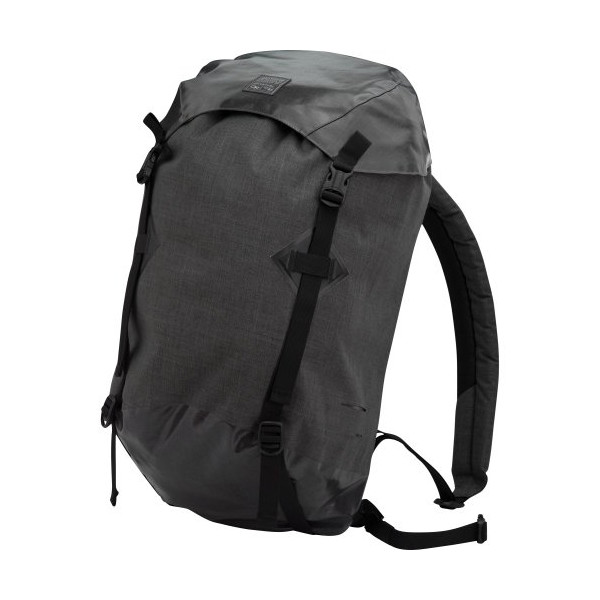 Outdoor Research Rangefinder Backpack, Charcoal Heather