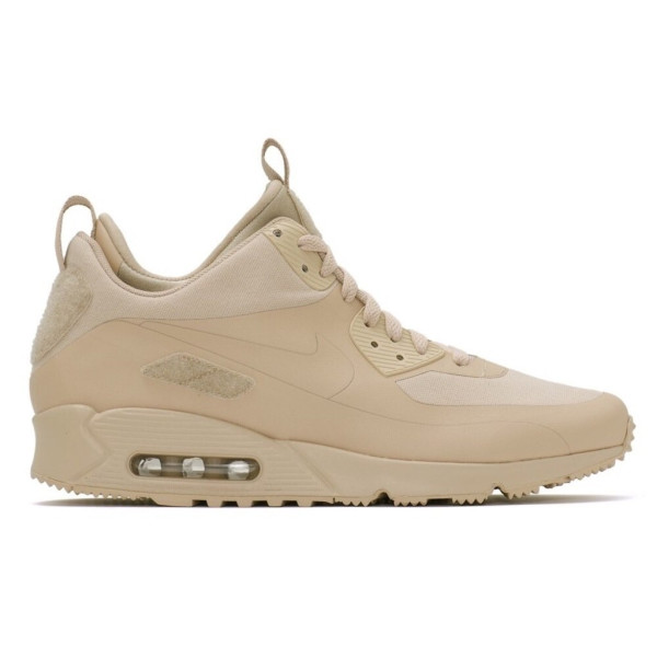 Nike Air Max 90 Sneakerboot Patch SP