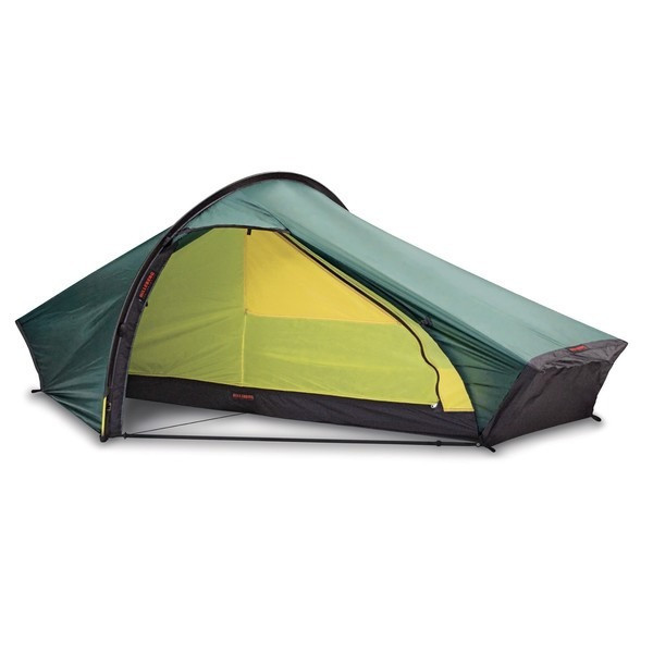 Hilleberg Akto One Person Tent