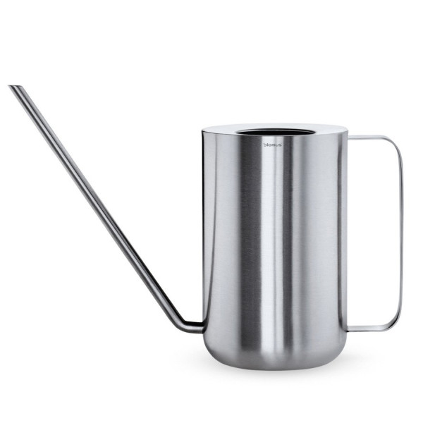 Planto Watering Can