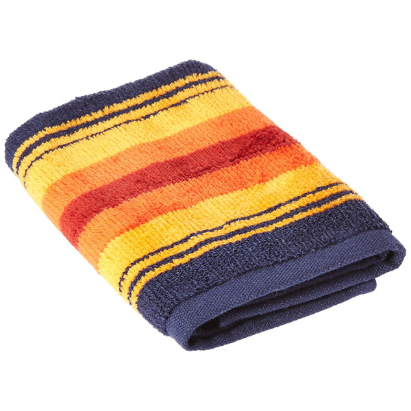 Pendleton National Park Wash Cloth, Grand Canyon