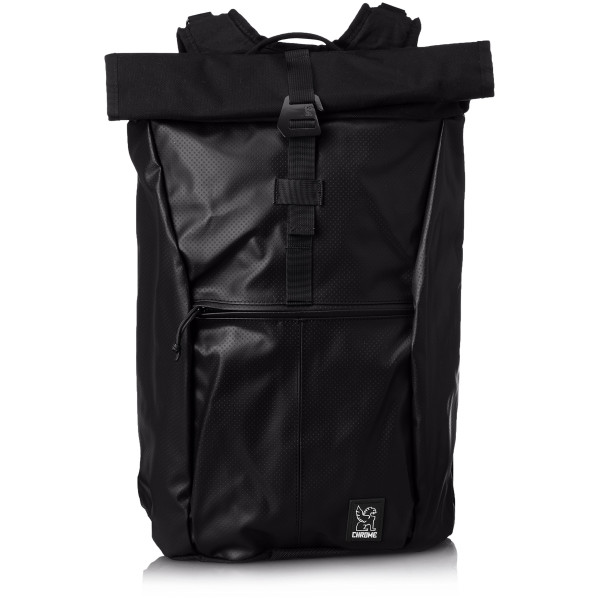 Chrome Yalta 2.0 Backpack 2015