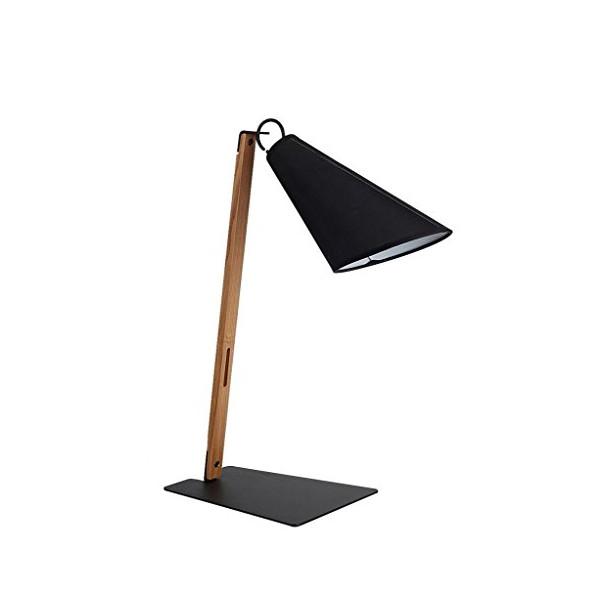 Parrot Uncle Handmade Designer Wooden Floor Reading Lamps for Living Room