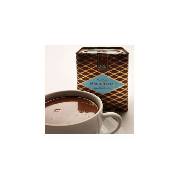MarieBelle Aztec Original Hot Chocolate - 20 Ounces