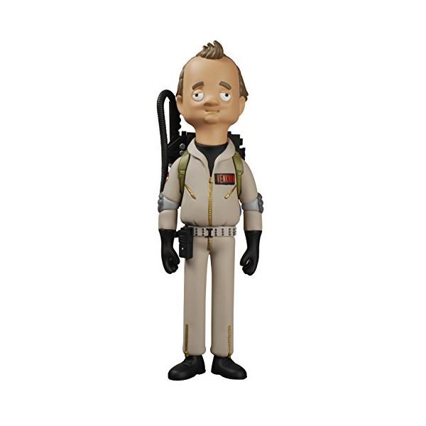 FunKo Vinyl Idolz: Ghostbusters - Dr. Peter Venkman Toy Figure