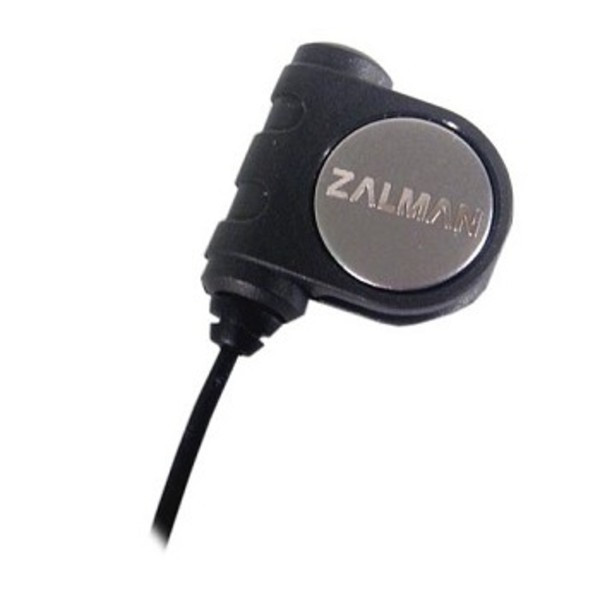 Zalman Zm-Mic1 High Sensitivity Headphone Microphone