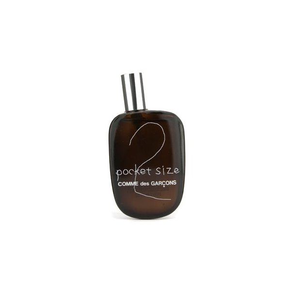 2 Eau De Parfum Spray (Pocket Size) - 25ml/0.85oz