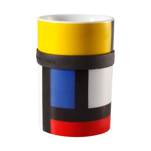 Ring Mondri Mug