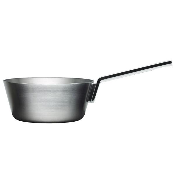 Iittala Dahlstrom 2-1/2-Quart Sauteuse Pan