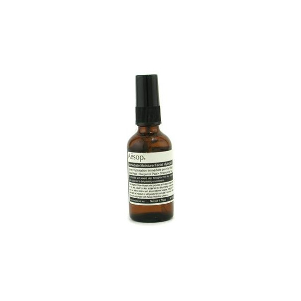 Immediate Moisture Facial Hydrosol - Aesop - Cleanser - 50ml/1.76oz