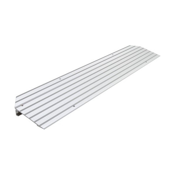 "1"" x 34"" Wheelchair Threshold Ramp"