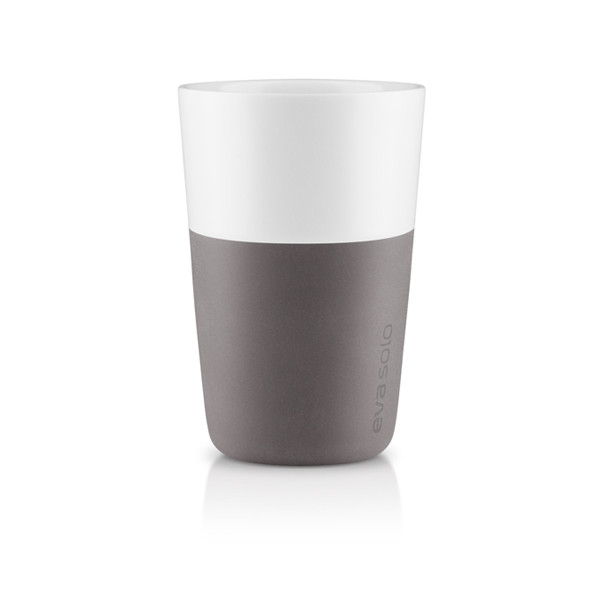 Eva Solo 360ml Cafe Latte Tumblers, Set of 2