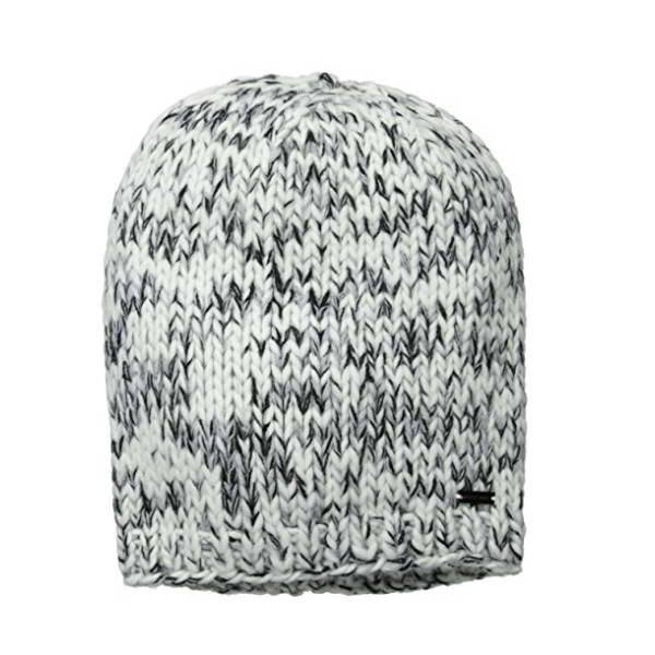 Michael Kors Men's Multi Knit Oversized Hat