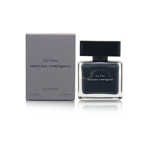 Narciso Rodriguez for him Cologne