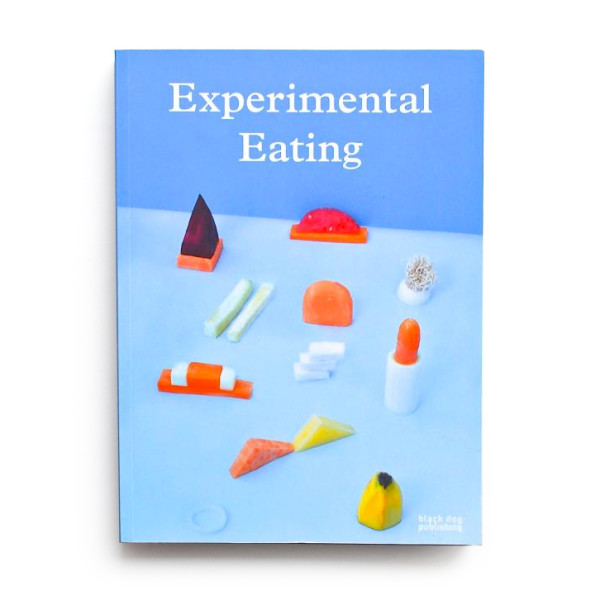 Experimental Eating