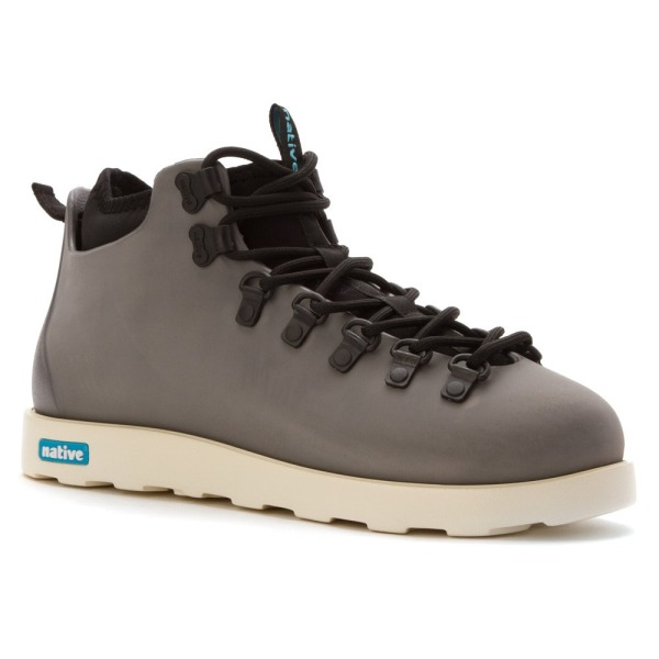 Native Unisex Fitzsimmons Boot