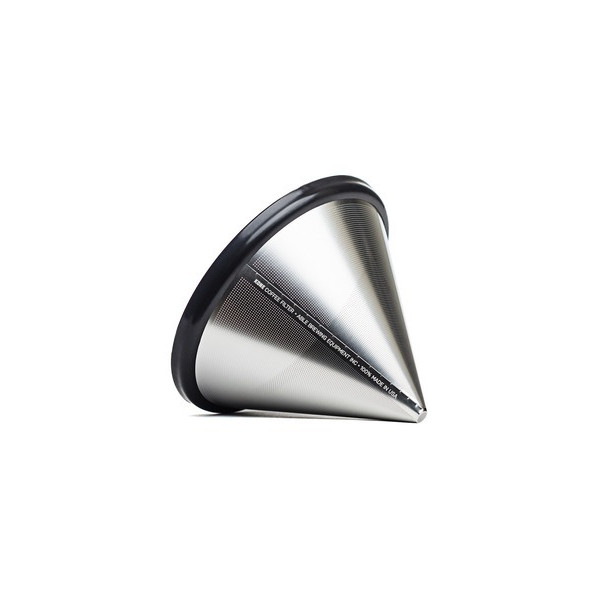 Able Kone Coffee Filter 3rd Generation