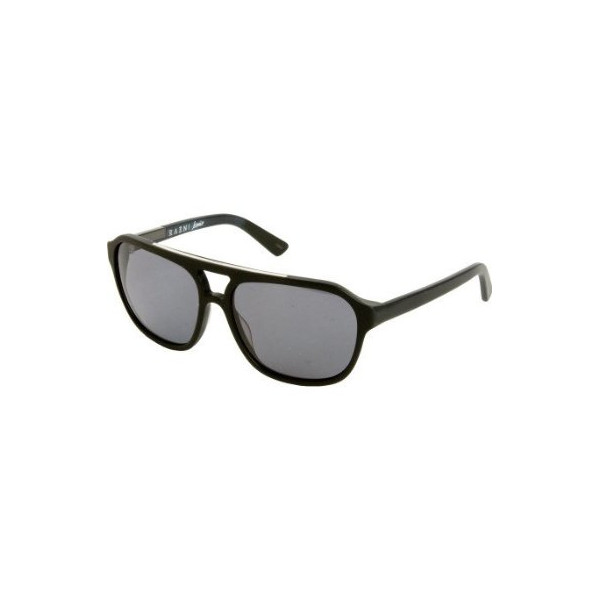 RAEN optics Lomis Sunglasses - Polarized
