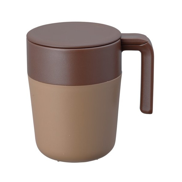 Cafe Press mug BR 22751 (japan import)