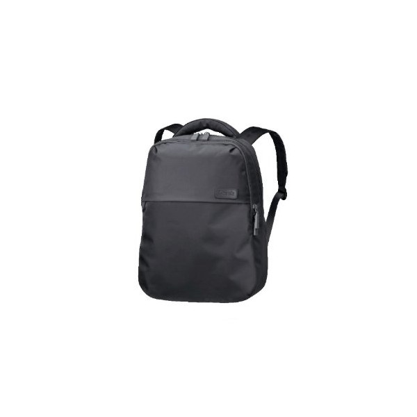 Lipault Paris Back Pack