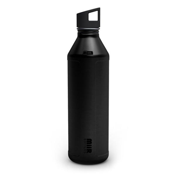 MiiR Mi-800 Wedge Stainless Water Bottle