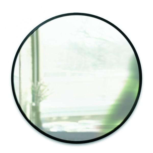 37-Inch Wall Mirror