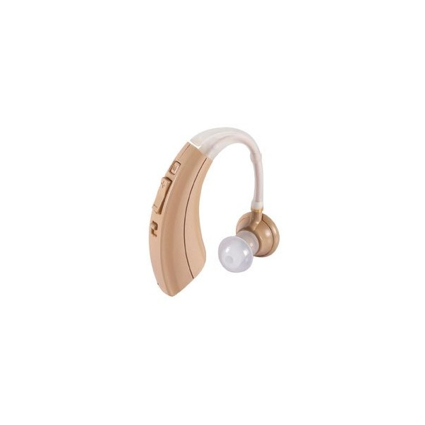 Easyus EZ-220 / VHP-220 Digital Hearing Amplifier