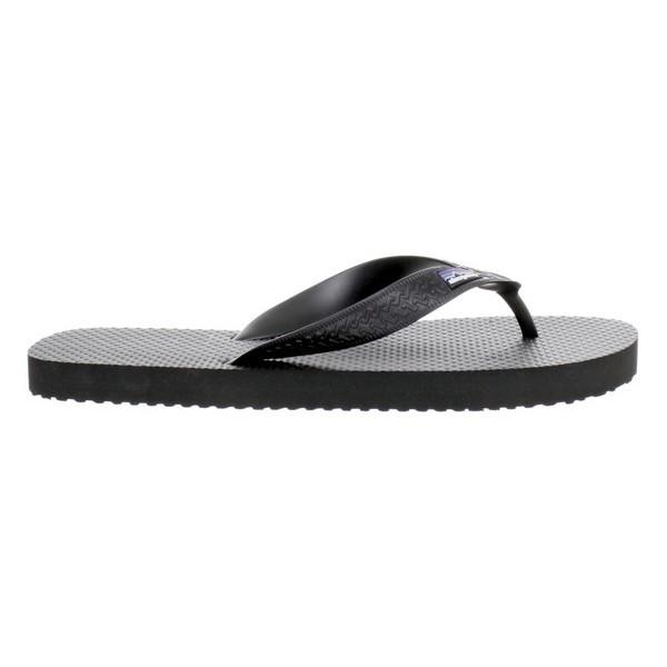 Patagonia Footwear Men's Flipcycle Flip Flops